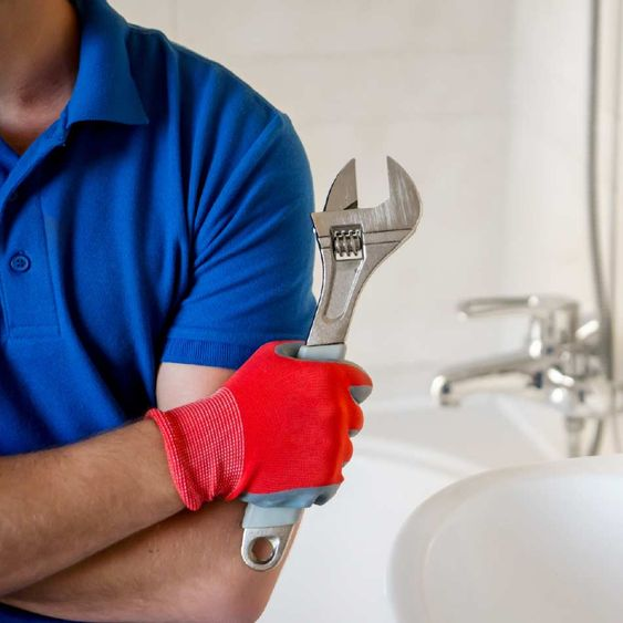 Plumbing Service in Oakville, Burlington, Milton