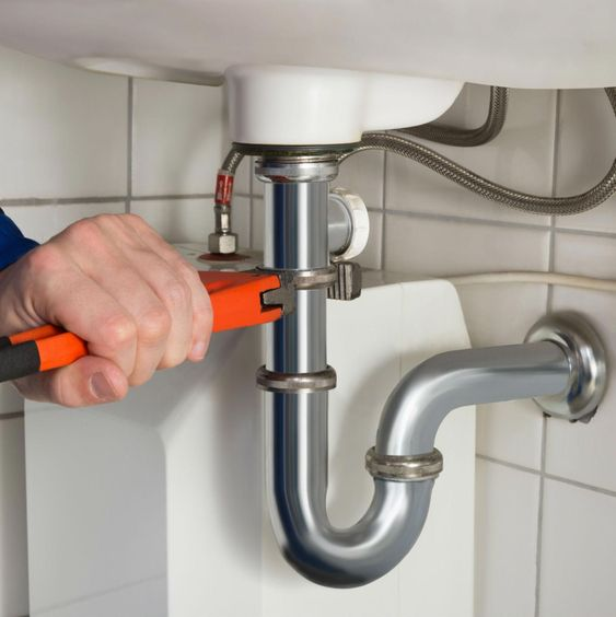 Drain Rooter in Oakville, Burlington, Milton